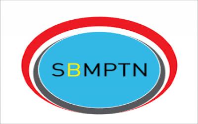Daftar dan Daya Tampung UTBK-SBMPTN 2021