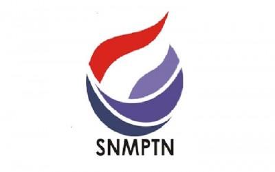 Tawaran Golden Ticket di SNMPTN 2021 (Unair), Ini Syarat dan Ketentuannya